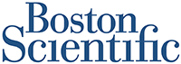 BostonScientificBlue-200px