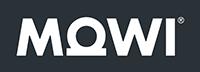 MOWI | EcoOnline Kunder