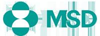 MSD-logo-200-trans