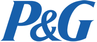 P&G_logo-200