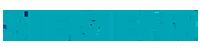 Siemens-logo-200-trans