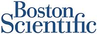 Tran_BostonScientificBlue-200px