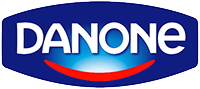 Tran_Danone-(Small)-200