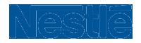 Nestle | EcoOnline Kunder