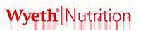 Wyeth_Trans_200px