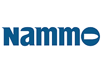 Nammo | EcoOnline Kunder