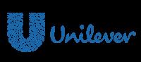 unilever-png-logo-200-trans