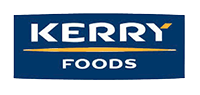 Kerry-Foods-200x95