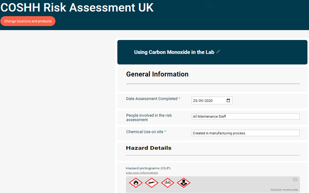 Chemical-Risk-Assessment_Carousel-1000-x-625_NEW