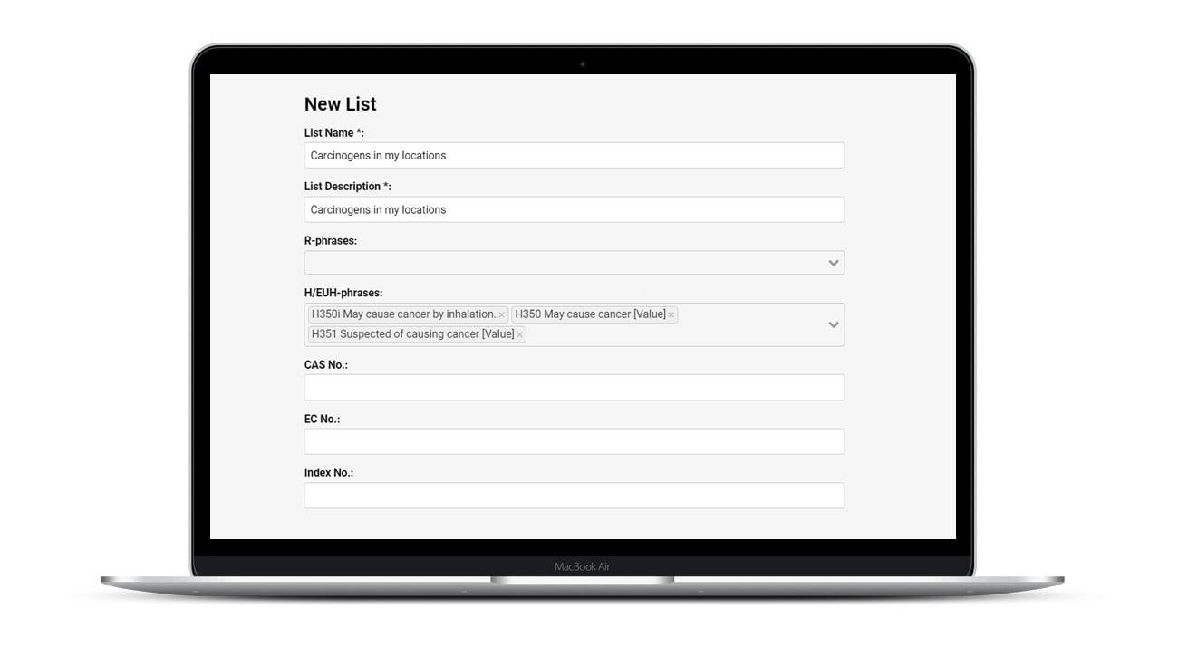 NEW Custom Reports