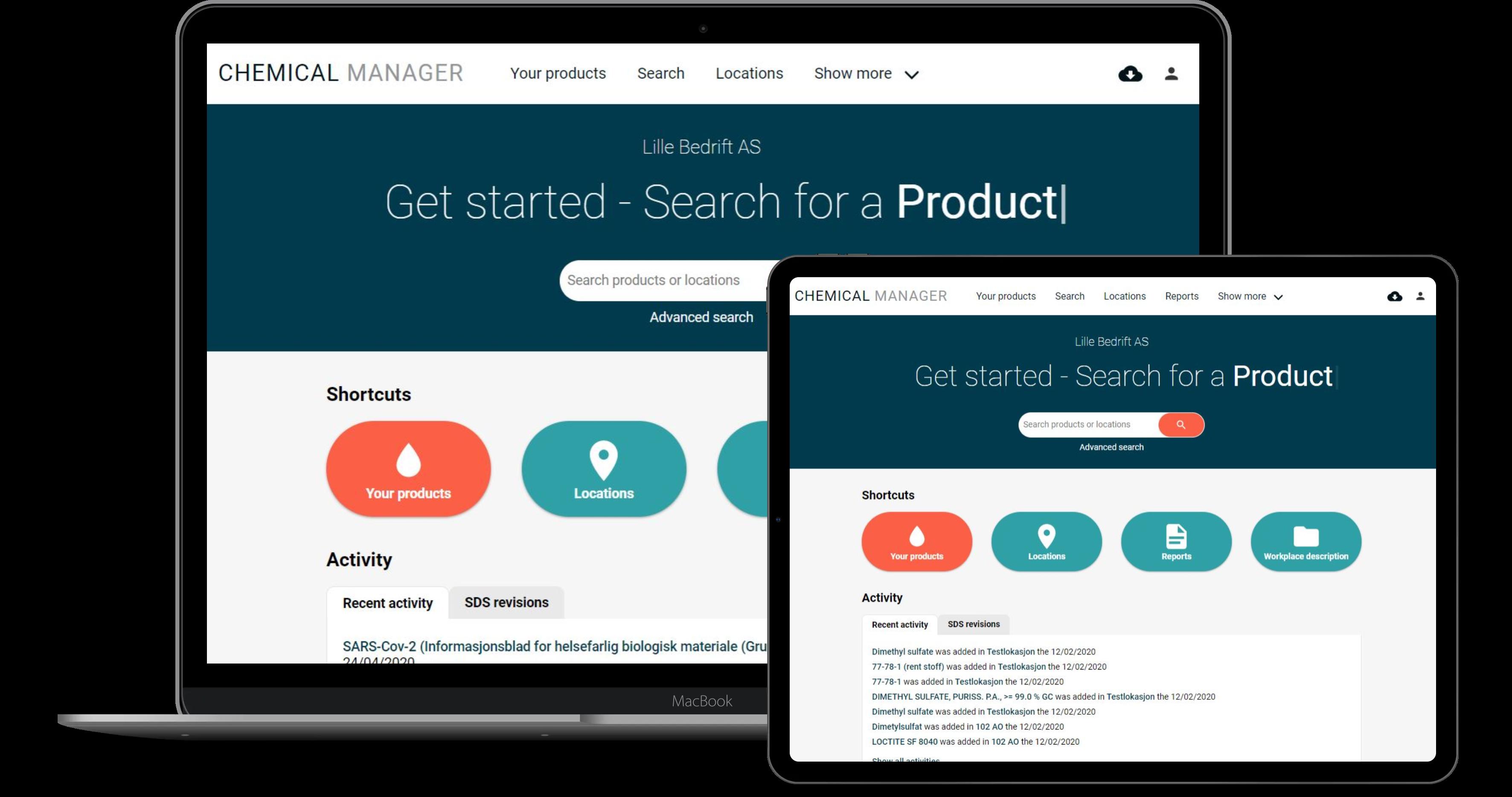 UK_CM Product Overview Hero