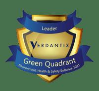 Verdantix Green Quadrant_Leader (002)