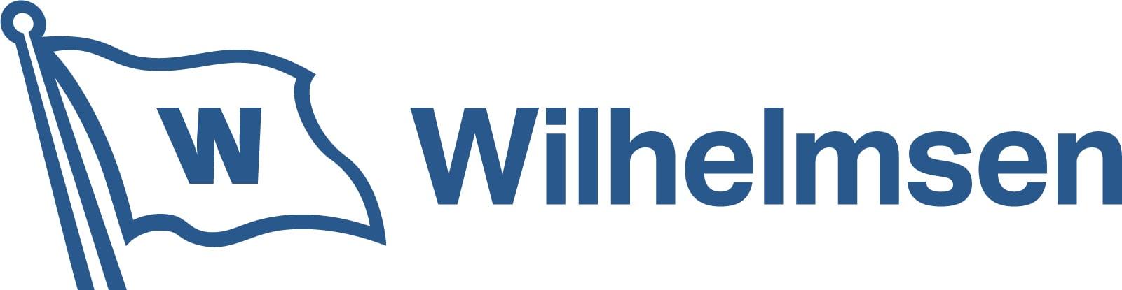 Wilhelmsen_Logo_RGB-1600