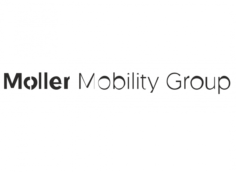 Moller_Mobility_Group-800x585