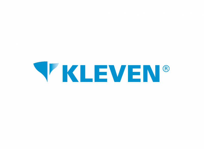 kleven-verft-800x585