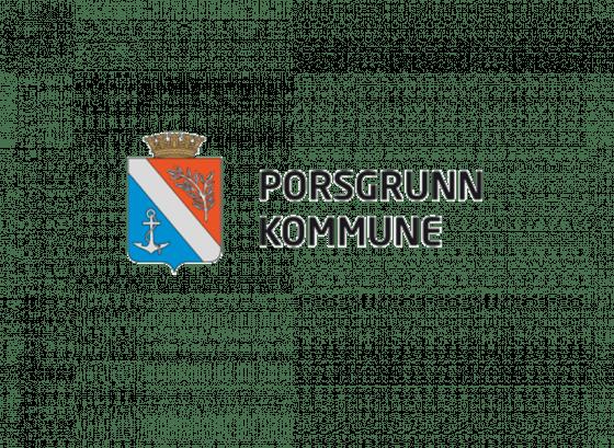 porsgrunn-kommune-logo-800x585