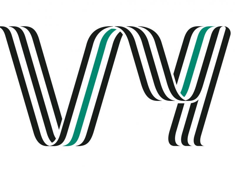 vy_logo_web-800x585