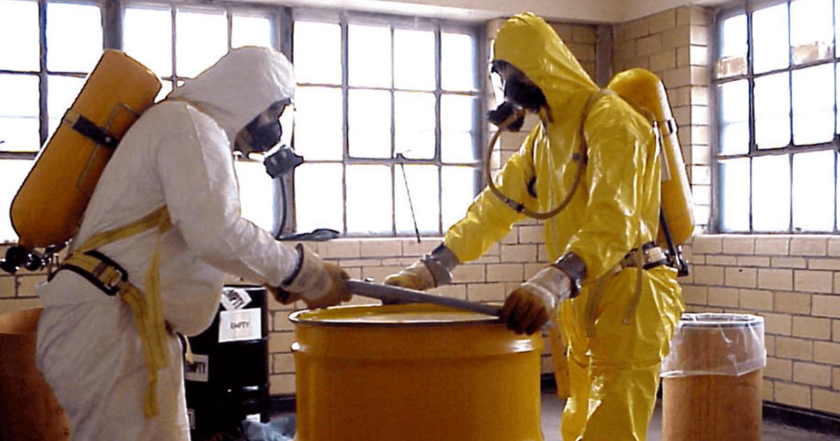 chemical mismanagement 1200 x 630