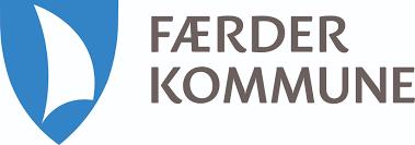 faerder kommune