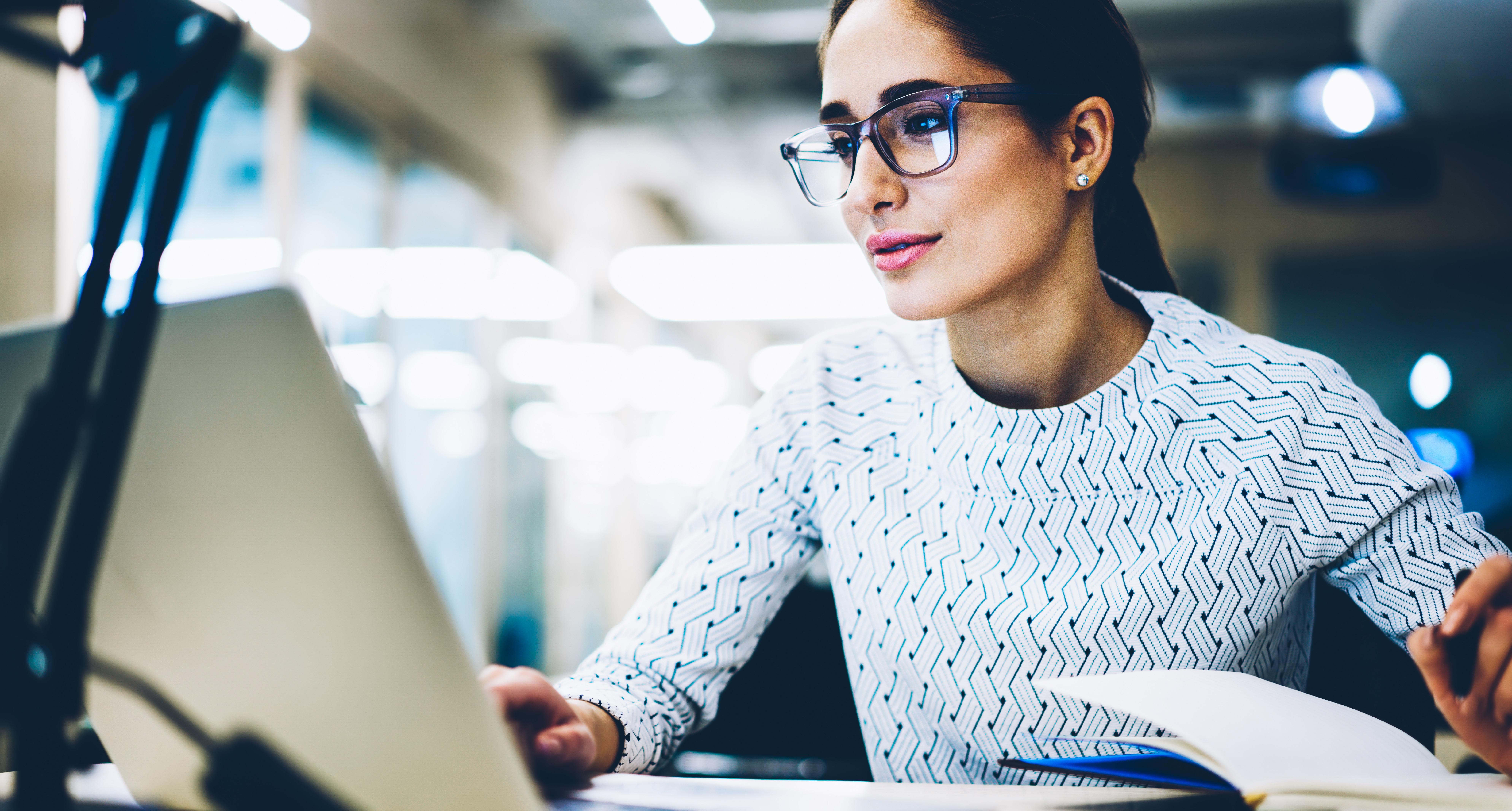 Webinarer om arbejdsmiljøledelse |EcoOnline