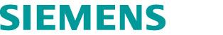 siemens-logo-layout