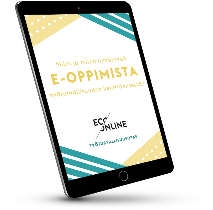 smartmockups_eoppiminen_2