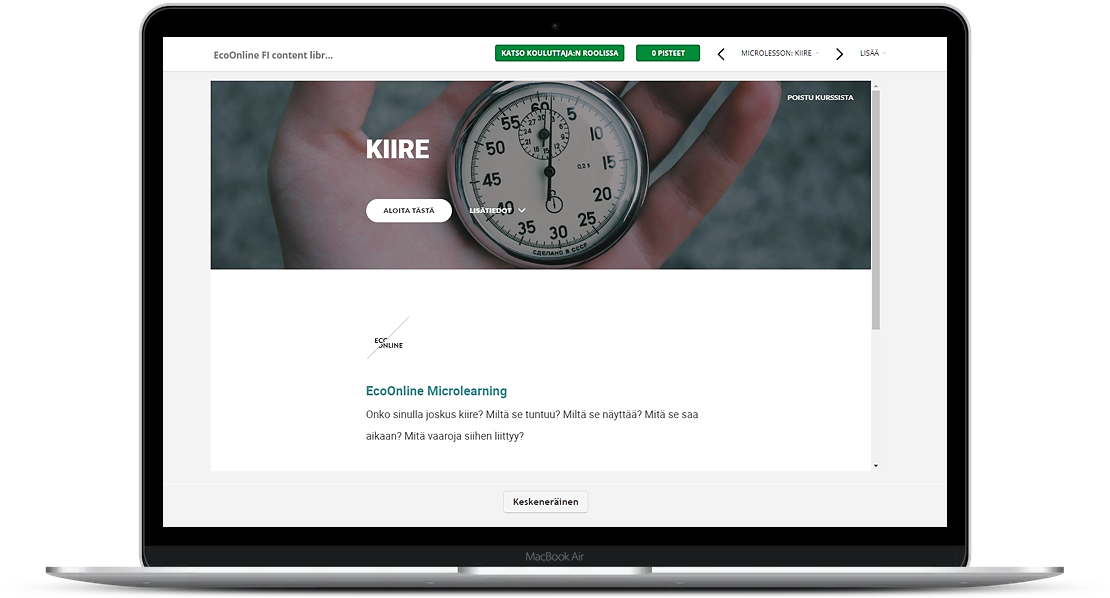 smartmockups_kiire