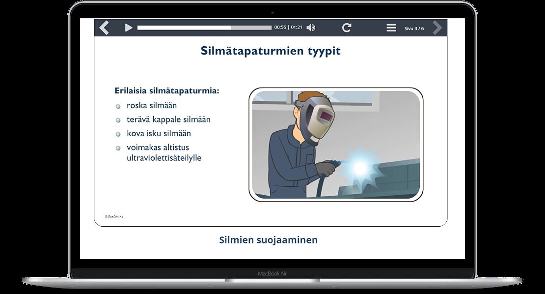 smartmockups_kurssiesimerkki_LM