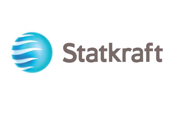 statkraft_logo_for_mainimage_v2