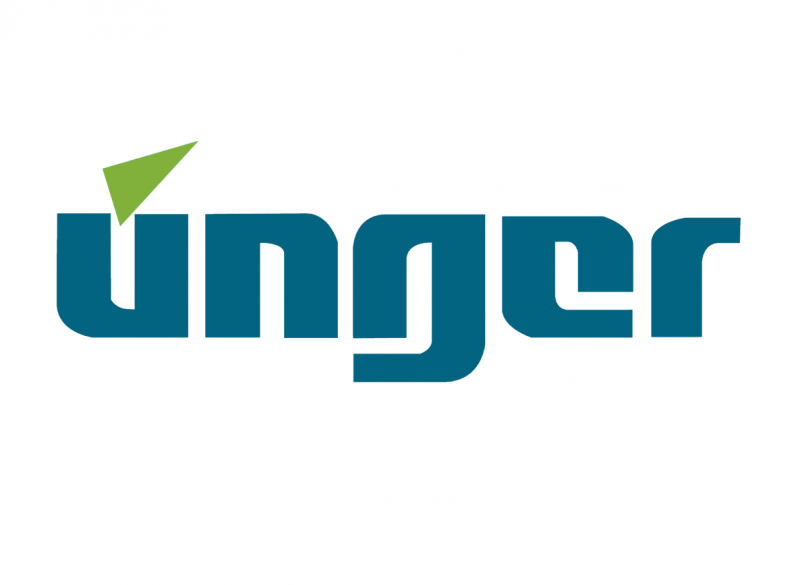unger-hero-web-800x585