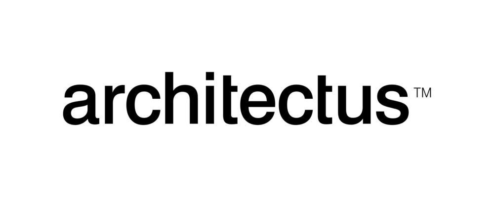 Architectus+logo-1