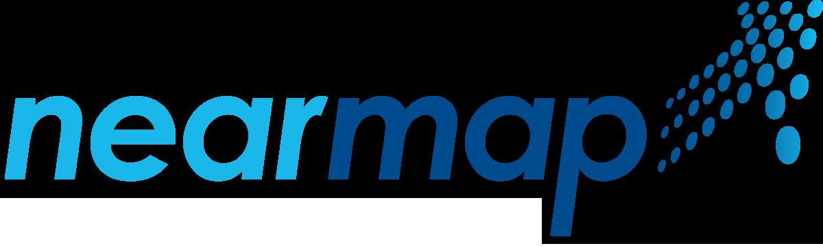 Nearmap-logo