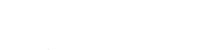 logo Transparent02