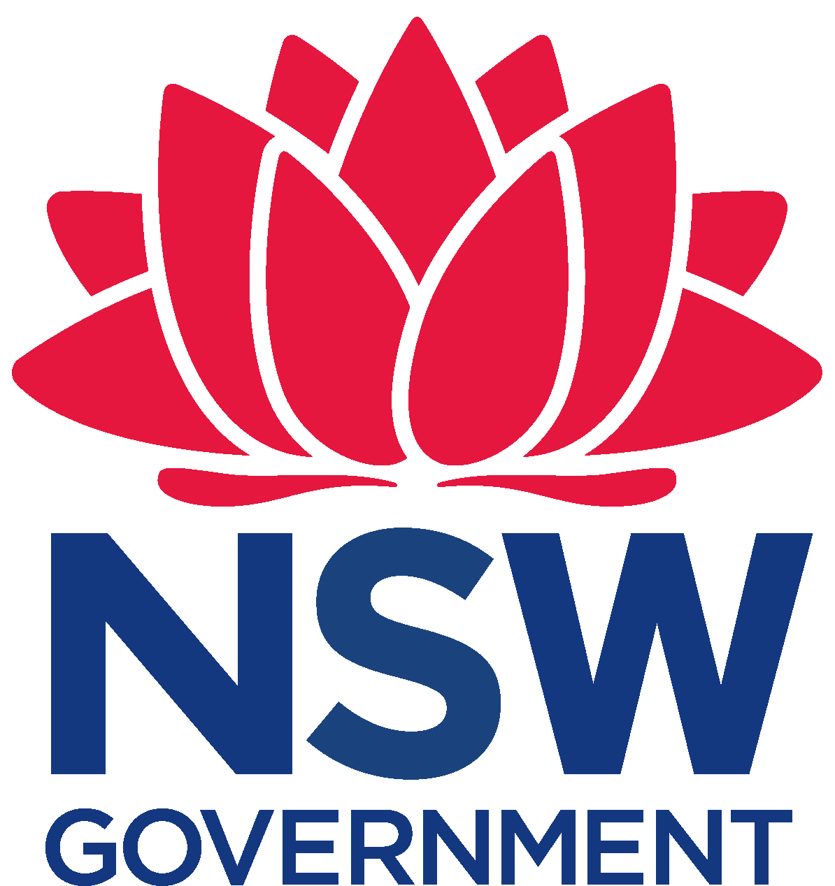 waratah-nsw-government-two-colour-png-logo