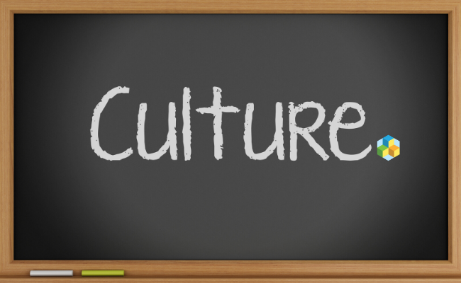 A Clinician's Cultural Toolkit: From the Outside In