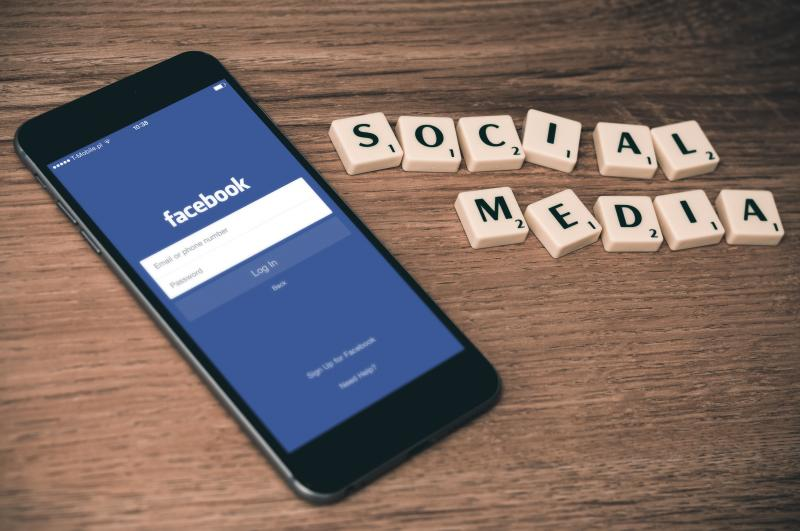 How to integrate social media into your marketing plan