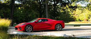 20201008-WheelCraft-Corvette-0026-Pano-1