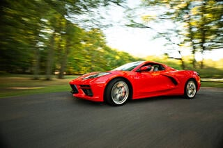 20201008-WheelCraft-Corvette-0090