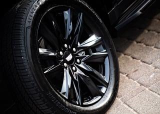 20201124-WheelCraft-Cadillac-0002