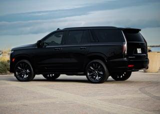 20201124-WheelCraft-Cadillac-0006