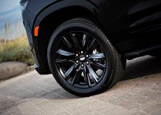 20201124-WheelCraft-Cadillac-0014