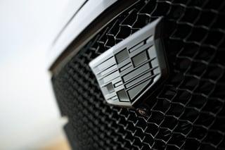 20201124-WheelCraft-Cadillac-0017