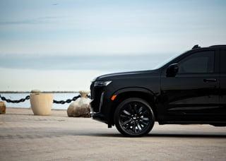 20201124-WheelCraft-Cadillac-0020
