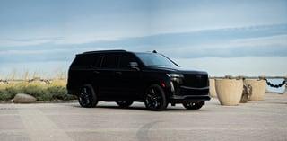 20201124-WheelCraft-Cadillac-0025-Pano