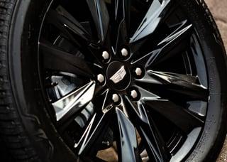20201124-WheelCraft-Cadillac-0028