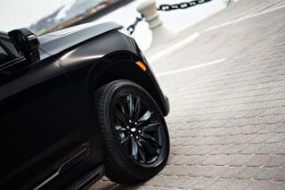 20201124-WheelCraft-Cadillac-0042