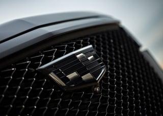 20201124-WheelCraft-Cadillac-0044