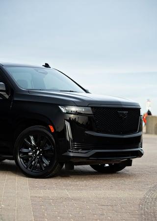 20201124-WheelCraft-Cadillac-0060
