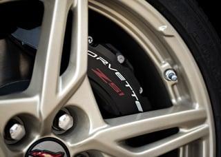 20210624-WheelCraft-Corvettes-0005