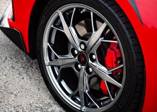 20210624-WheelCraft-Corvettes-0007